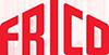 https://www.frico.net/fileadmin/template_screen/img/frico/logo.png